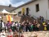 09-schmieheim11